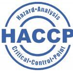sio-haccp_